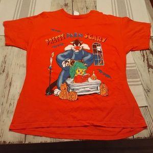 Vintage Looney Tunes Tee